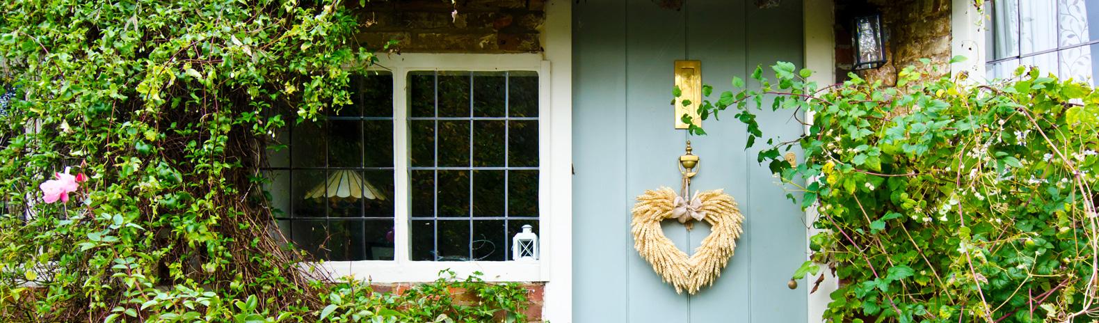 Shrewsbury Estate Agents and Rental Agents'