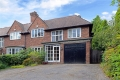 34 Roman Road, Shrewsbury, Shropshire, SY3 9AT
