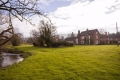 Manor Farm, Leebotwood, Church Stretton, Shropshire, SY6 6NA