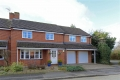 2 Painswick Close, Bicton Heath, Shrewsbury, Shropshire, SY3 5HH