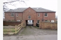 Apartment 1, The Coach House, 128 Abbey Foregate, Shrewsbury, Shropshire, SY2 6LY