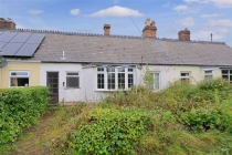 Fyfe, 2, Station Cottages, Upton Magna, Shrewsbury, Shropshire, SY4 4TX