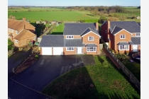 24a, Marlbrook Way, Roden, Shrewsbury, Shropshire, TF6 6BN
