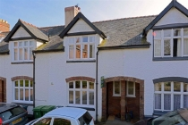 3 Brookside Cottages, Mill Road, Shrewsbury, Shropshire, SY3 9JU