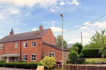 1 Walford Hall Cottage, Walford, Shrewsbury, Shropshire, SY4 2HP